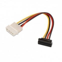 APPLE MACBOOK 12'/30.48CM DUAL-CORE M5 1.2GHZ 8GB 512GB INTEL HD 515 ORO - MLHF2Y/A
