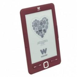 Libro electrónico Ebook...