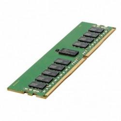 Memoria RAM 8GB...