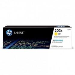 Tóner Original HP nº203X XL...