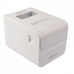 CABLE GEBL CUS2220 - USB...