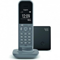 APPLE IPHONE 7 32GB ORO -...