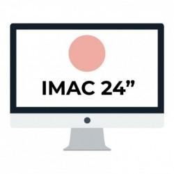 Apple iMac 24' Retina 4.5K/...