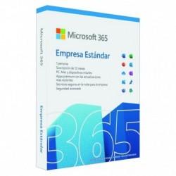 ADAPTADOR USB 3.0 A LAN...