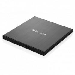 Grabadora Externa Blu-Ray...