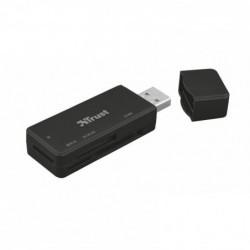 CABLE ALARGADOR USB LANBERG...