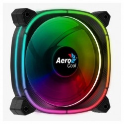 Ventilador Aerocool Astro...