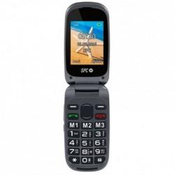 Teléfono Móvil SPC Harmony...