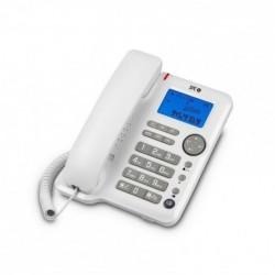 Teléfono SPC Office ID...