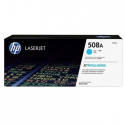 PACK OFFICEJET VALUE HP - 3...