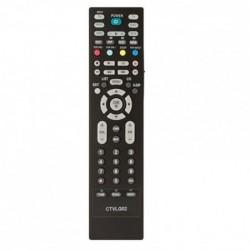 Mando para TV LG CTVLG02...