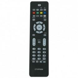Mando para TV CTVPH04...