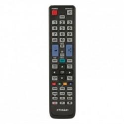 Mando para TV Samsung...