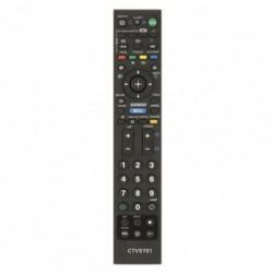 Mando para Sony CTVSY01...