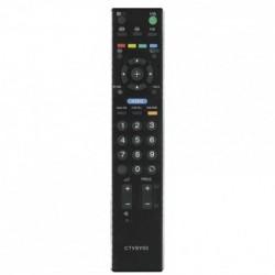 Mando para TV Sony CTVSY03...