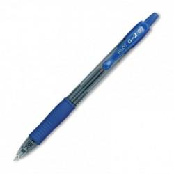 Bolígrafo de Tinta Gel...