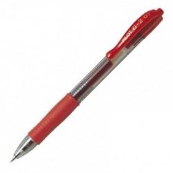 Bolígrafo de Tinta...