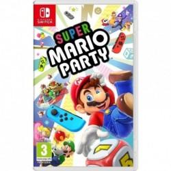 Juego para Consola Nintendo...