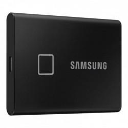 Disco Externo SSD Samsung...
