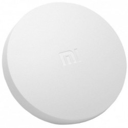 Switch Xiaomi Mi Smart Home...