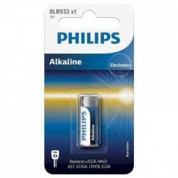 Pila Philips 8LR932/ 12V/...