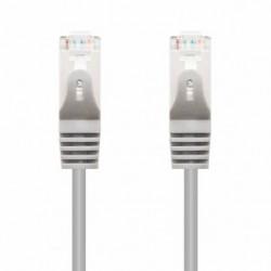 KVX W10 05 INTEL I5 8400 /...