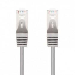 Cable de Red RJ45 FTP...