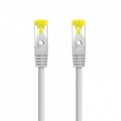 Cable de Red RJ45 SFTP...