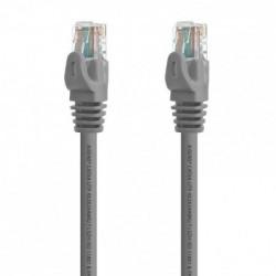 Cable de Red RJ45 UTP...