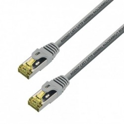 Cable de Red RJ45 SFTP...