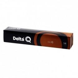 Cápsula Delta EpiQ para...