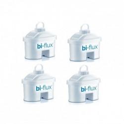Filtros 3+1 BI-FLUX Laica...