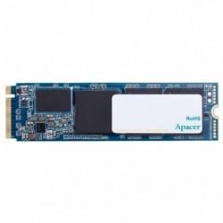 Disco SSD Apacer AS2280P4...