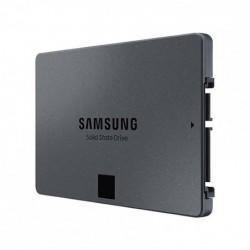 Disco SSD Samsung 870 QVO...