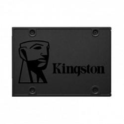 Disco SSD Kingston A400...