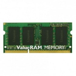Memoria RAM Kingston...