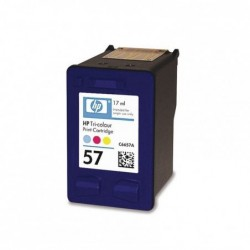 HUB 7 PUERTOS USB2.0 CONCEPTRONIC