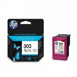 PORTÁTIL HP 250 G6 2LB38ES...