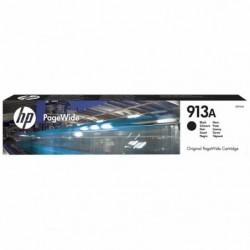 PORTÁTIL HP 250 G6 3QM21EA...