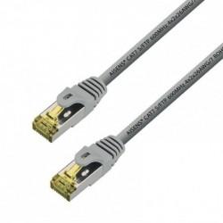 Cable de Red RJ45 S/FTP...