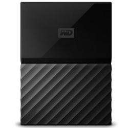 TARJETA MICROSD XC - 128GB...