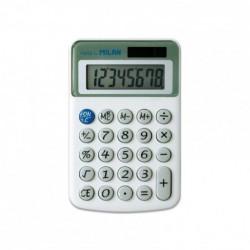 Calculadora Milán 40918BL/...