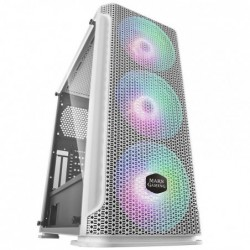 PC ALL IN ONE BILLOW XONE22...