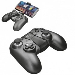 Gamepad Trust Gaming GXT...
