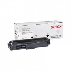Tóner Xerox 006R03712...