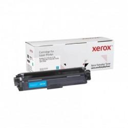 Tóner Xerox 006R03713...